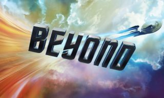 """ART OF THE CUT with the editing team of """"Star Trek Beyond"""""""