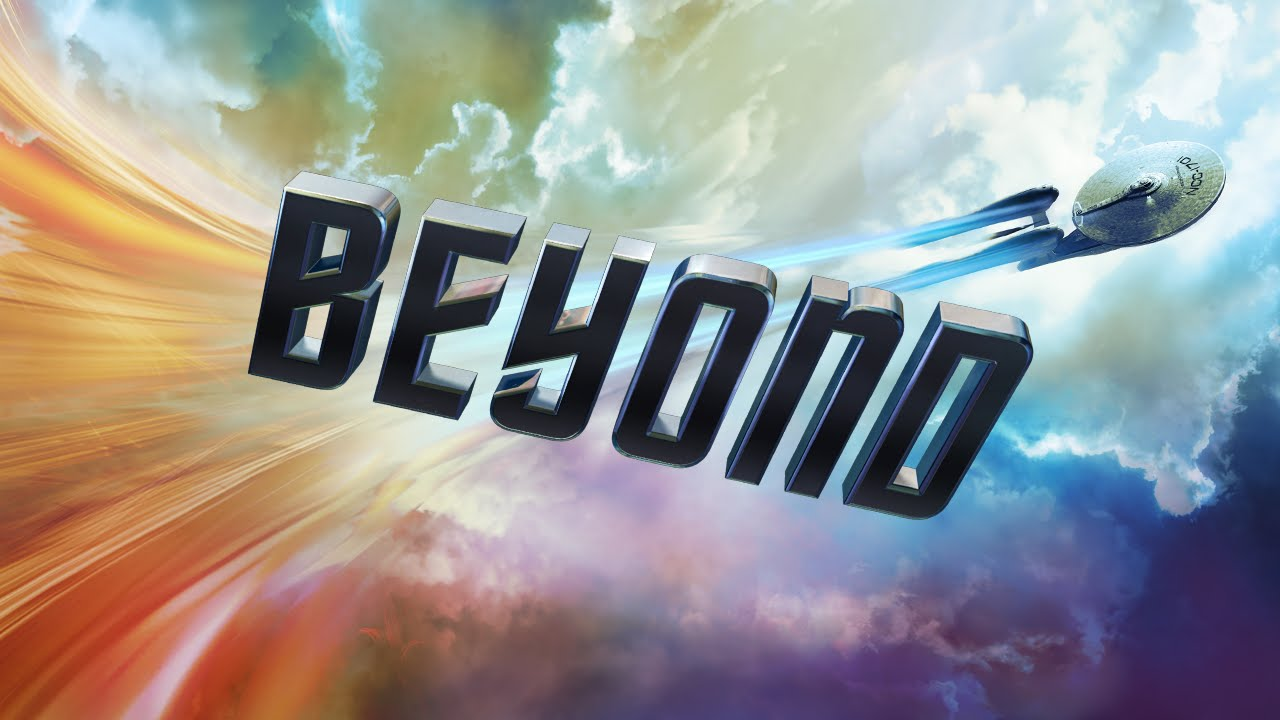 "ART OF THE CUT with the editing team of ""Star Trek Beyond"" 14"