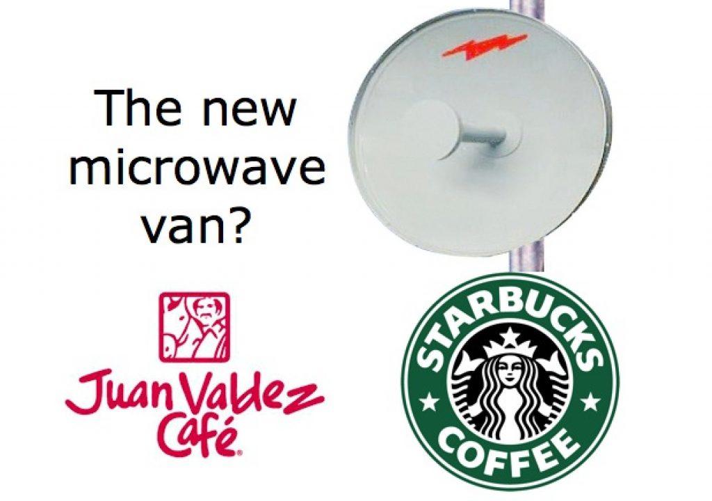 Starbucks_new_microwave_619.jpg