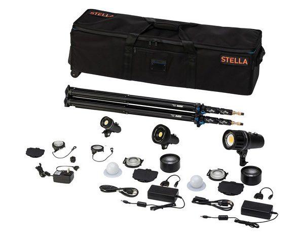 Stella Pro