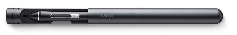 First Look: Wacom MobileStudio Pro 16 41
