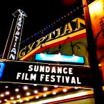 """Art of the Cut's """"Voices from Sundance"""" podcast, Ep. 6"""