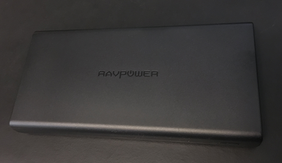 Product Review: RAVPower Portable Chargers & Power Banks 22
