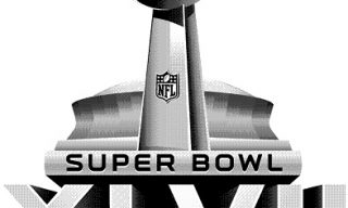 Super Bowl XLVII Live Stream Sets Viewership Records