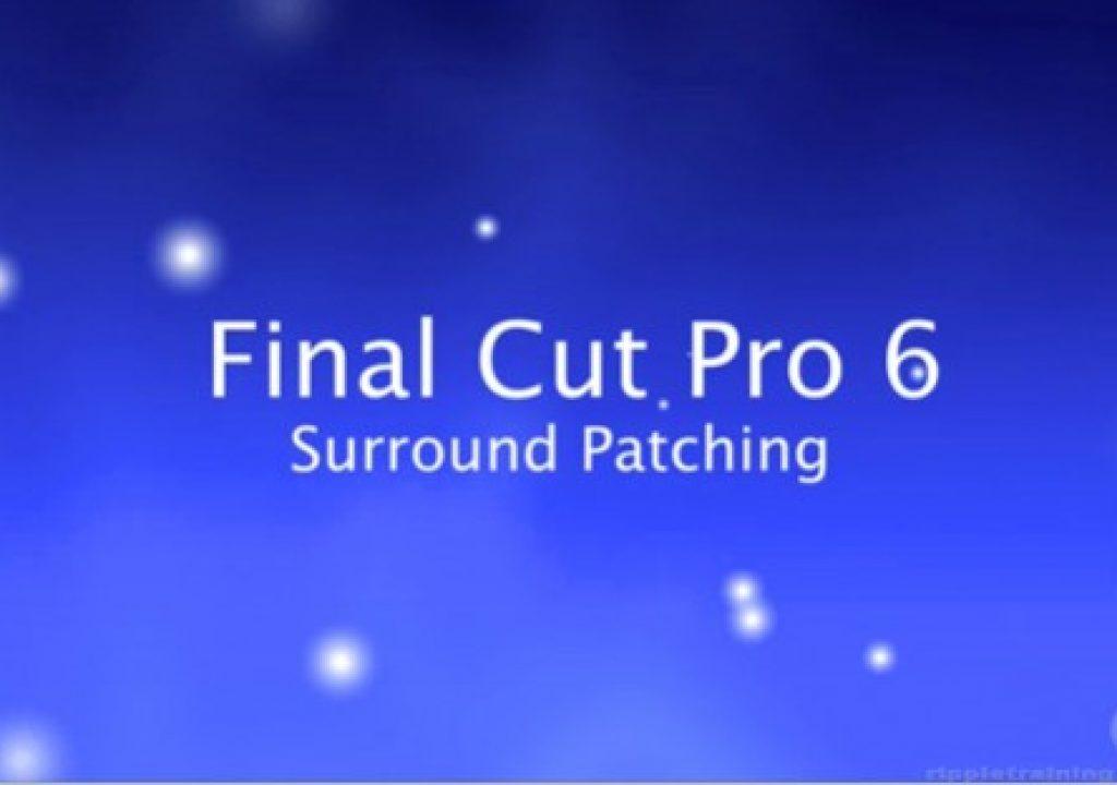 Surround-Patching_thumb.jpg