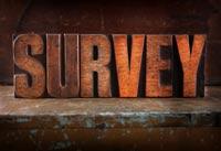 survey-block-letters-5587134