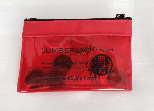 Lumberjack Systems