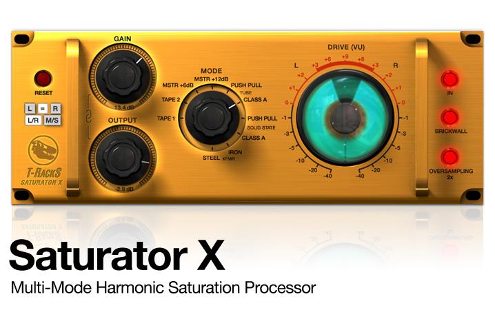 T-SaturatorX_718x450