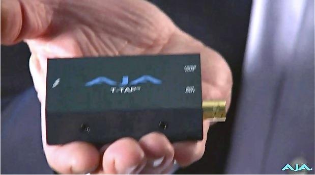 T-TAP619a.jpg