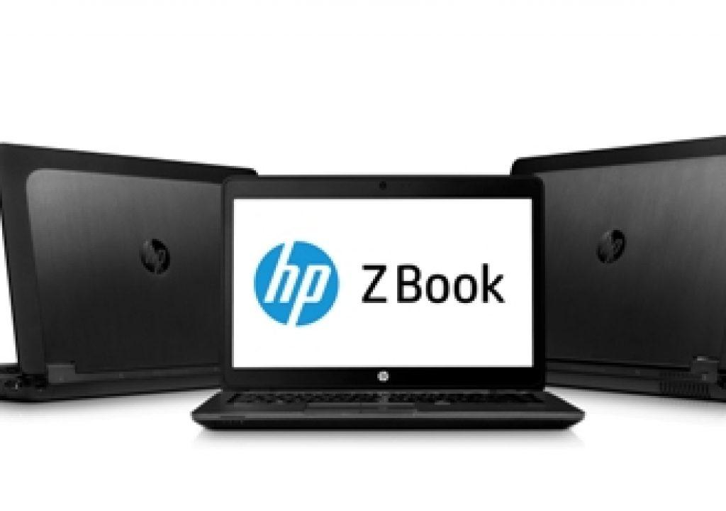 T-ZBook14family-C-tcm245-1484094-CT-tcm245-1085601-32.jpg