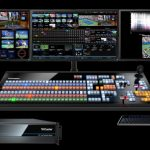 TriCaster TC1: 4K UHD, IP-centric & worldcam friendly even in US