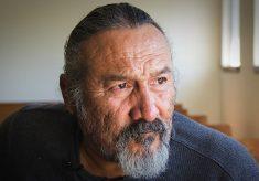 Sundance veteran offers up lyrical documentary film