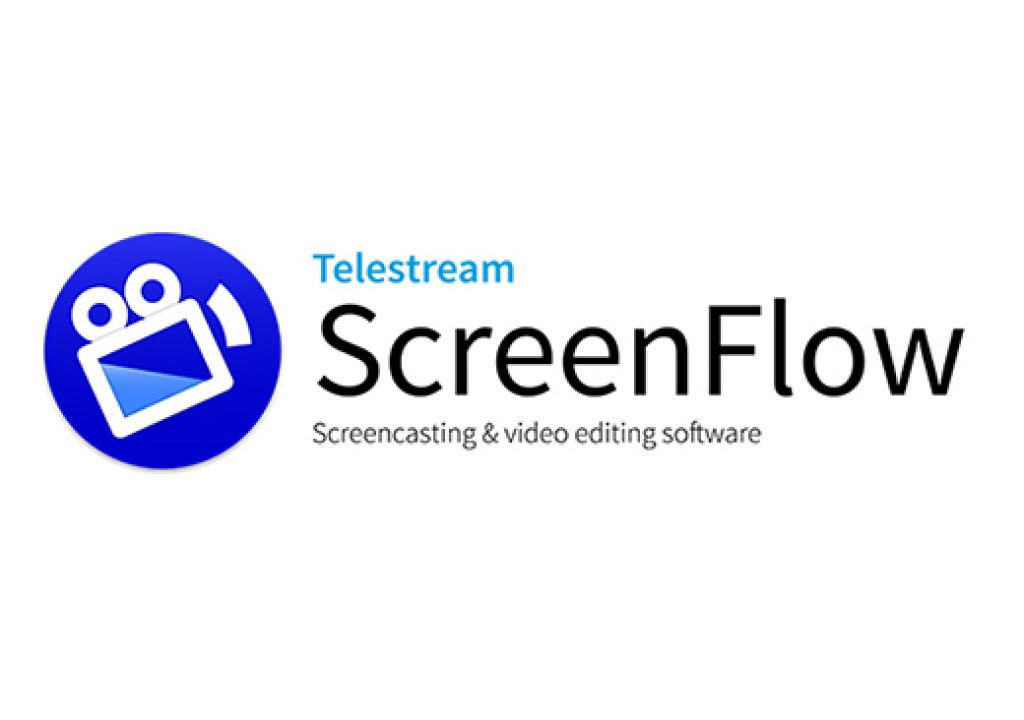 REVIEW - Screenflow 6 from Telestream 1