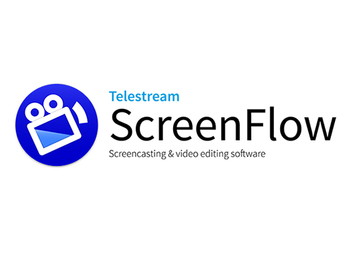 REVIEW - Screenflow 6 from Telestream 2