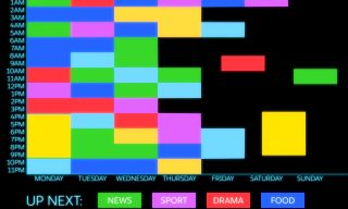 TV_Tetris_640