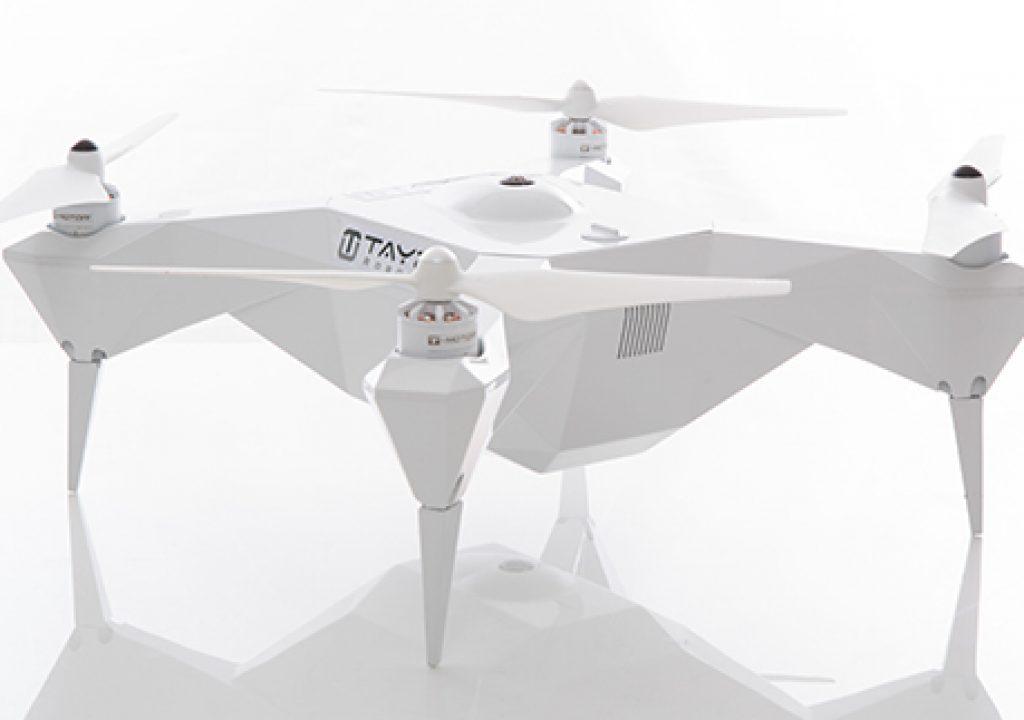 TZ_Drone_600.jpg