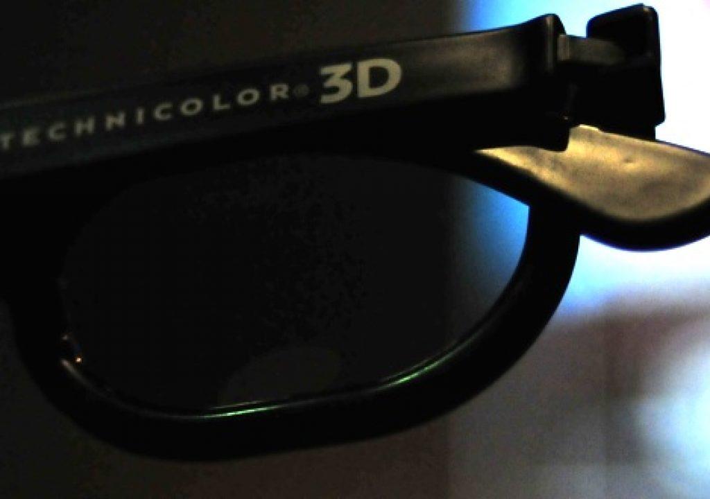 Technicolor3D.jpg
