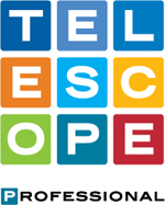 TeleScopeLogoPro.jpg