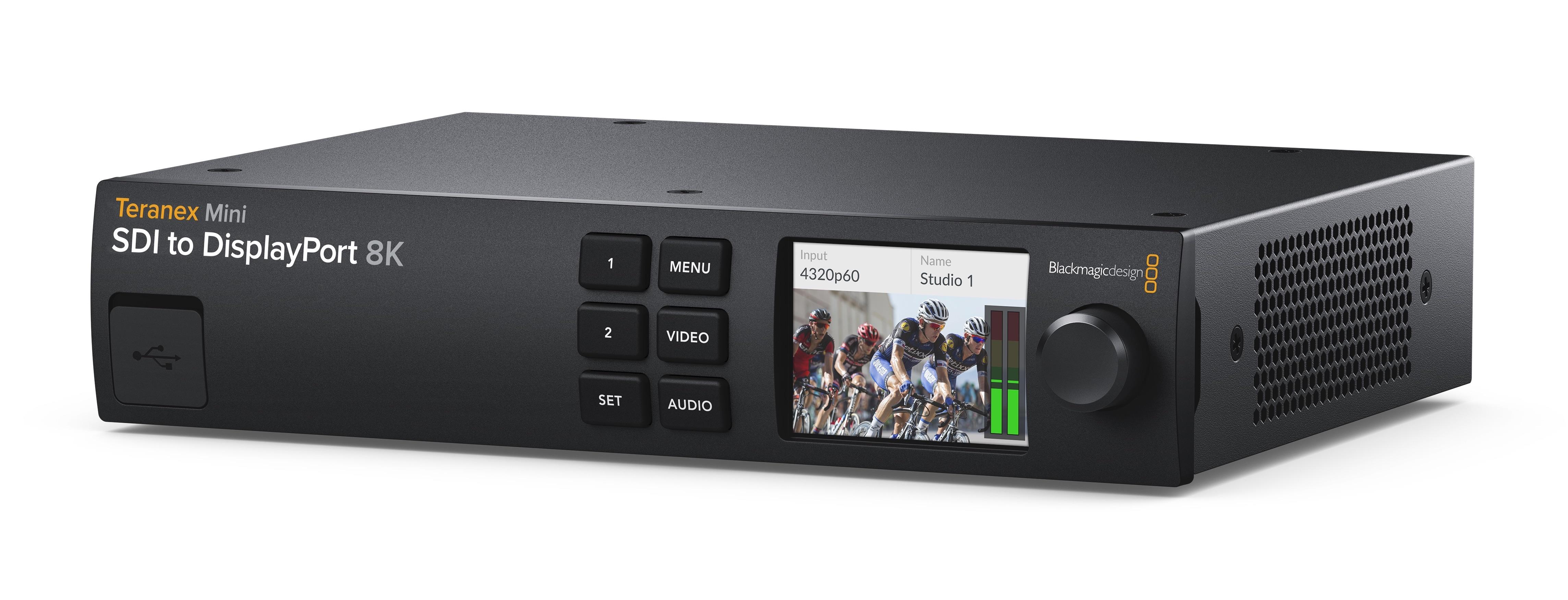 teranex-mini-sdi-to-displayport-8k-hdr
