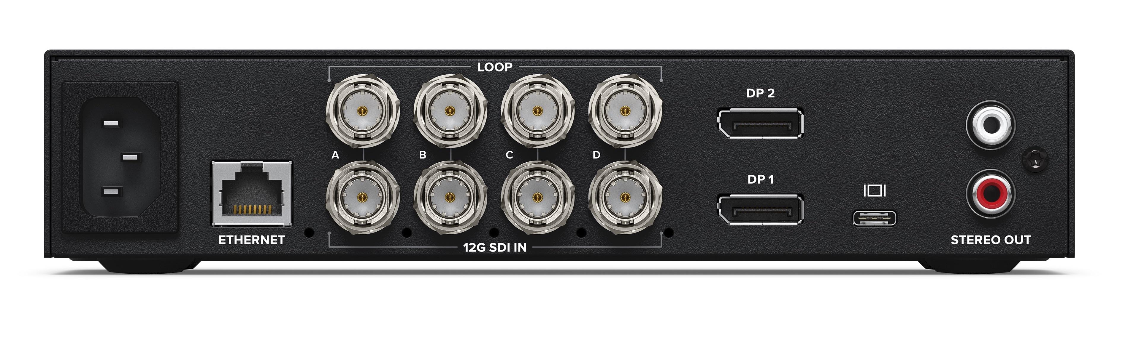 teranex-mini-sdi-to-displayport-8k-hdr-rear-2
