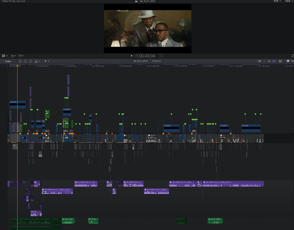 the_banker_fcpx