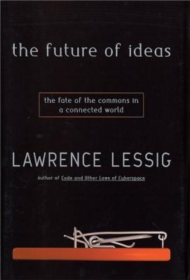 the_future_of_ideas-6181855