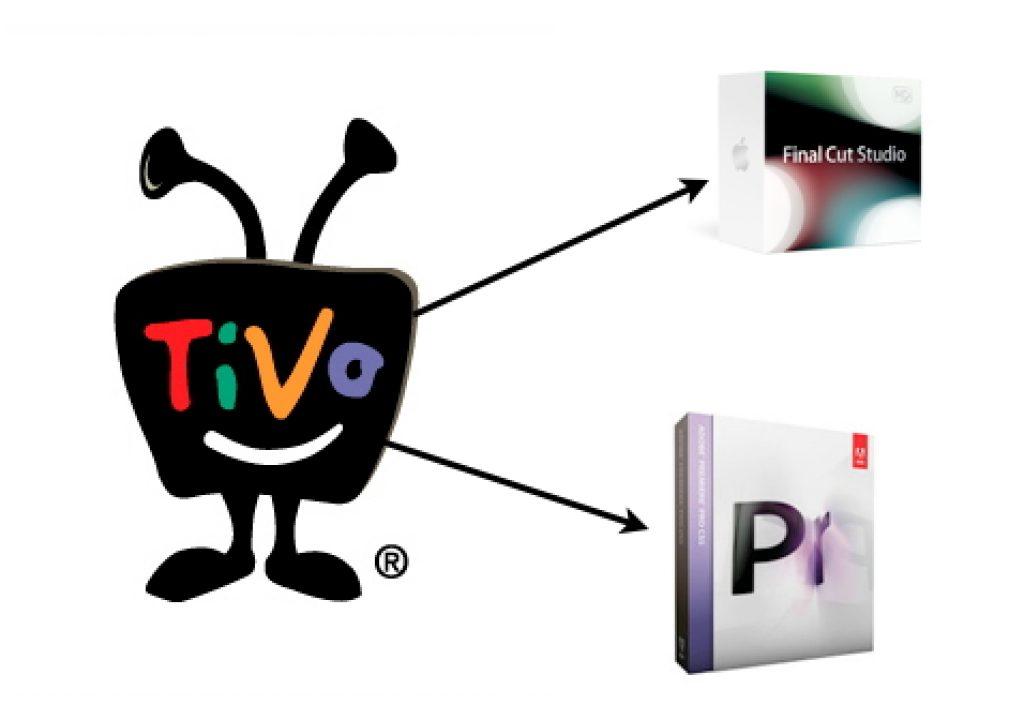 TiVo_repurposing_619.jpg