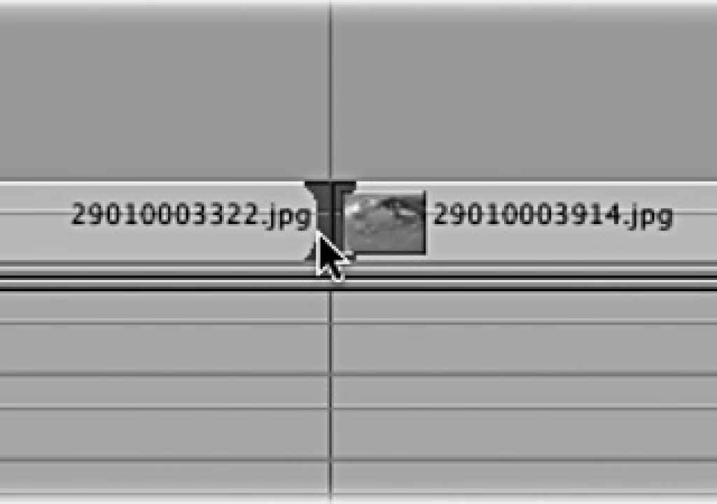 Timeline_1.jpg