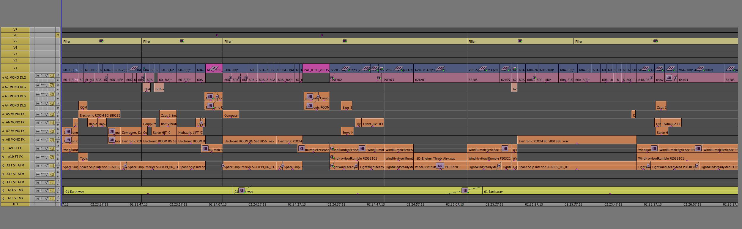 Timeline Sc60 64 EditorsCut