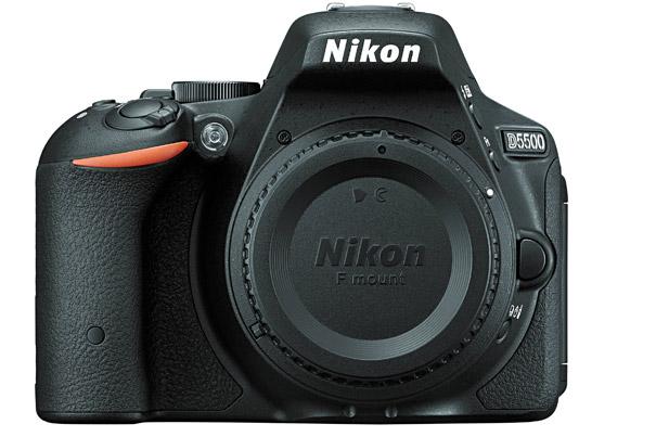 Tipa2015 nikon5500
