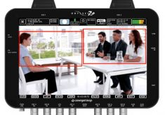 """Titan: live-switch a """"3-camera show"""" from one 4K feed"""