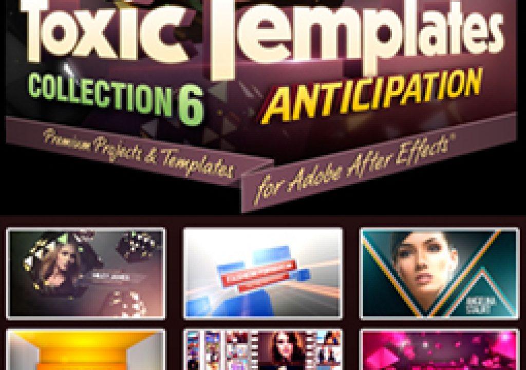 ToxicTemplates6_255_02.jpg