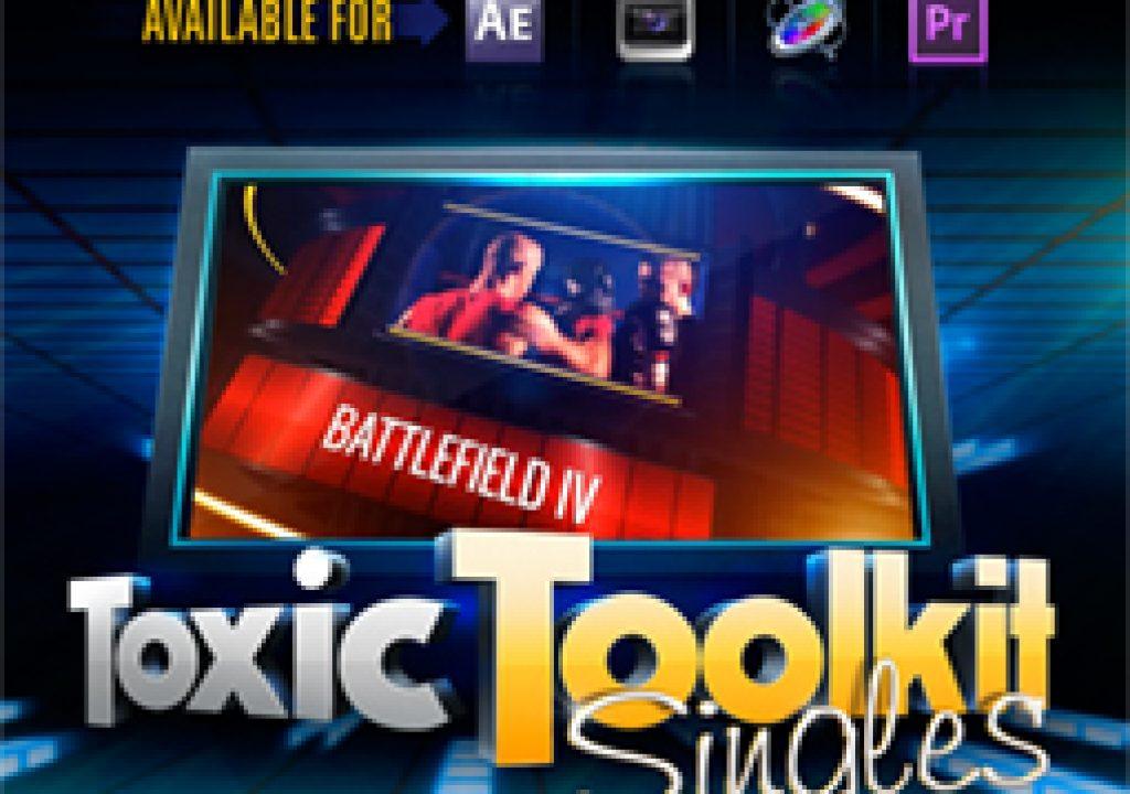 ToxicToolkitSingles_255_01.jpg