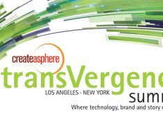 Keynotes Announced for TransVergence Summit