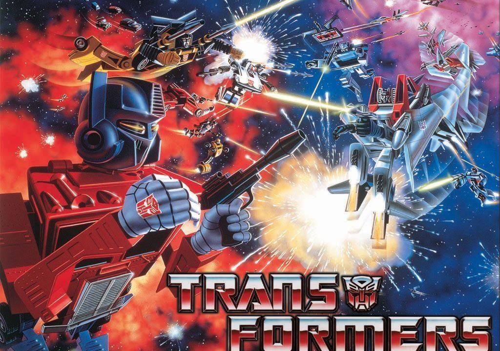 TransformersWallpaper21024.jpg