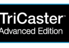 NewTek releases an SDI version of TriCaster Mini