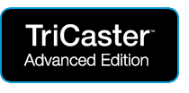 NewTek releases an SDI version of TriCaster Mini 13