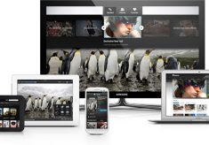 Tvinci Builds On Landmark Year with $4.5M Investment Round to Drive OTT Momentum