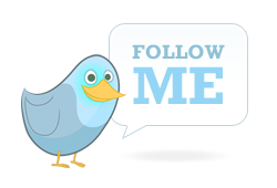 twitter_badge_1-7256469