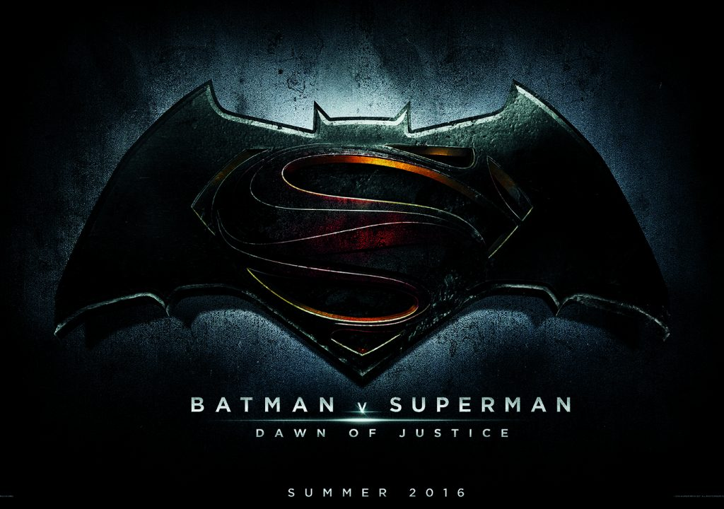 "Art of the Cut with ""Batman v Superman"" editor, David Brenner 1"