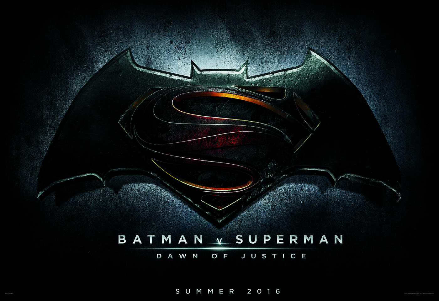 "Art of the Cut with ""Batman v Superman"" editor, David Brenner 1"