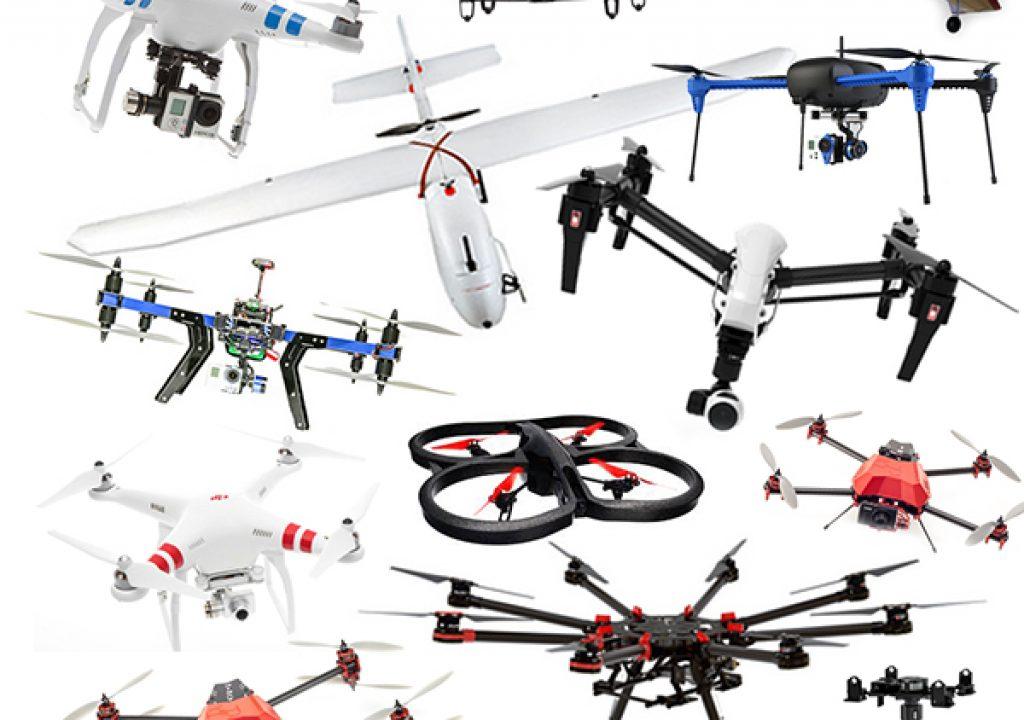 UAV_Montage-600.jpg