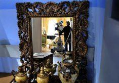 Creating daily dramas for German TV