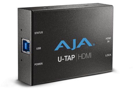 UTAP_HDMI