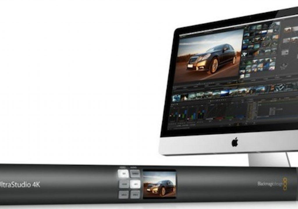 UltraStudio4k_con_iMac620.jpg