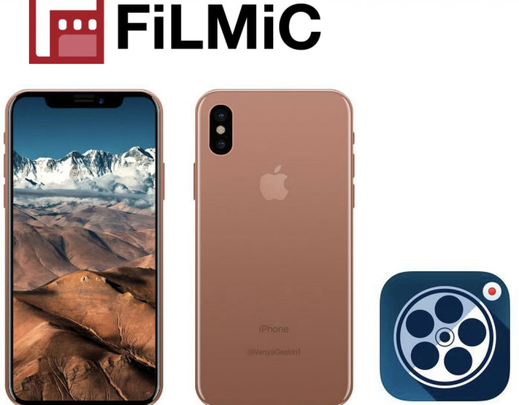 Understanding iPhone framerates for shooting, editing & distribution 9