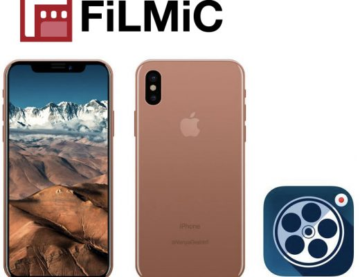 Understanding iPhone framerates for shooting, editing & distribution 26