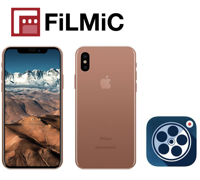 Understanding iPhone framerates for shooting, editing & distribution