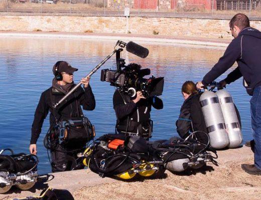 Filmtools Filmmaker Friday featuring Filmmaker Marco Gutierrez 13