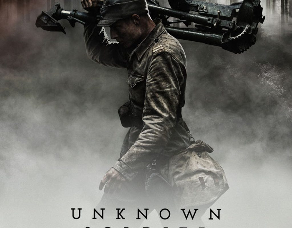 "ART OF THE CUT with Ben Mercer on editing ""Unknown Soldier"" in FCP-X 1"
